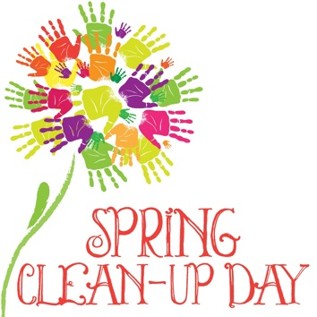 Spring-Clean-Up-graphic.jpg